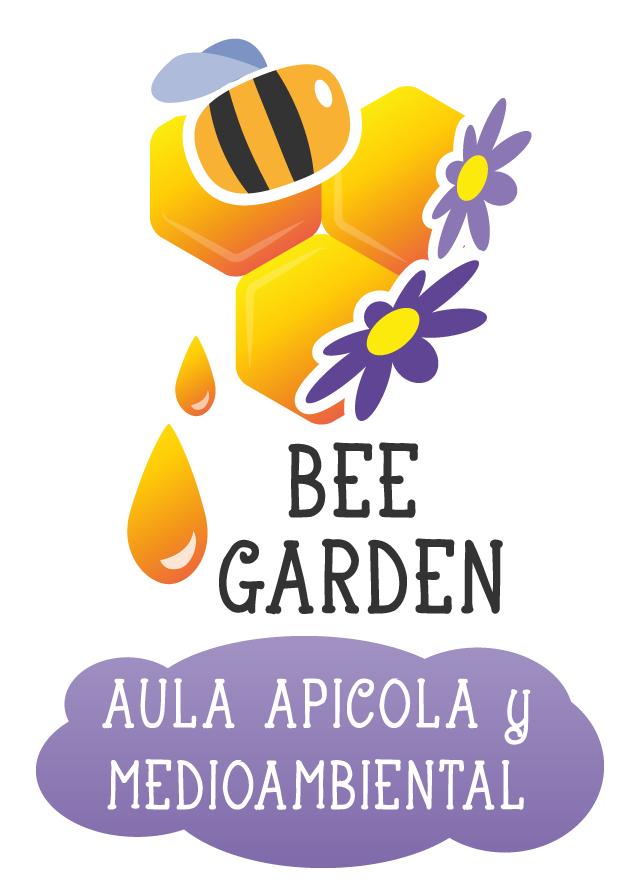 Bee Garden Mieles Málaga