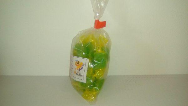 caramelos-miel-bee-garden
