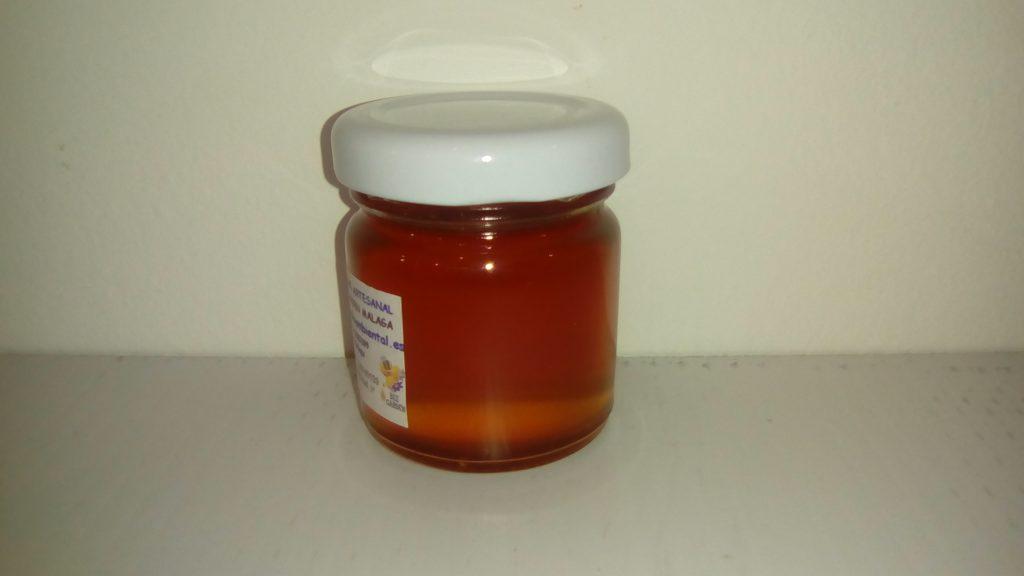 cata-miel-milflores-50-gr