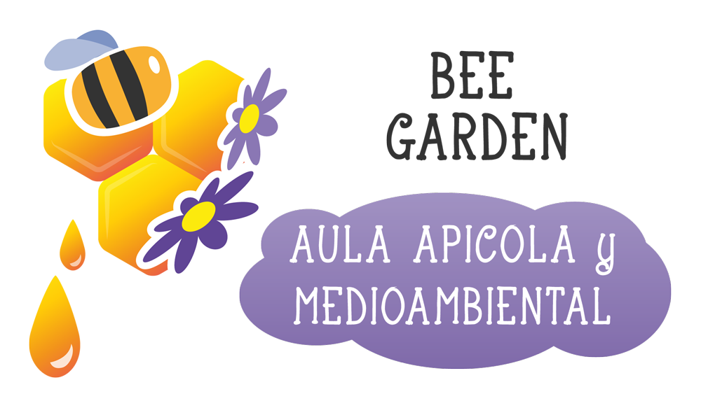 Comprar miel de abeja natural ecológica – Miel Artesanal- Miel ecológica – Beneficios miel de abeja. Málaga