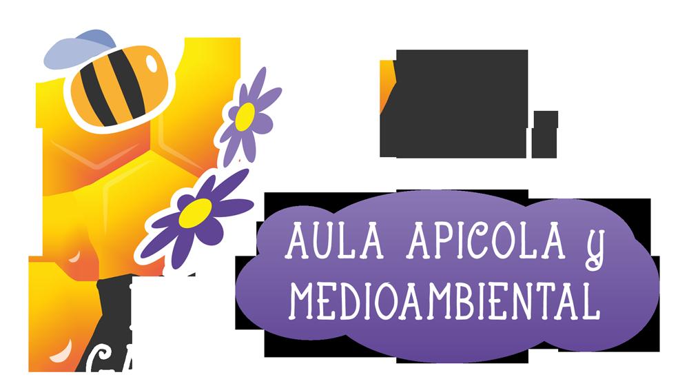 Comprar miel de abeja natural – Miel Artesanal- Miel ecológica – Beneficios miel de abeja. Málaga