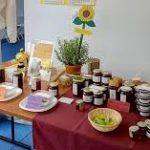 Cata miel Bee Garden